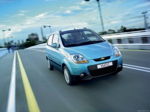 Chevrolet-Matiz_2008_1280x960_wallpaper_01