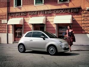 Fiat-500_2008_800x600_wallpaper_01