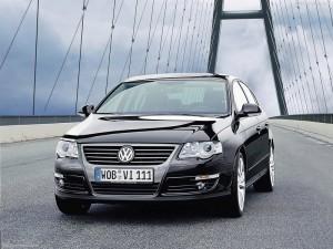 Volkswagen-Passat_2006_800x600_wallpaper_1b